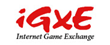 IGXE Offers The Elder Scrolls Online Gold for the Lowest Price with...