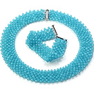 http://www.aypearl.com/wholesale-crystal-jewelry/wholesale-jewellery-T776.html