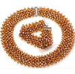 http://www.aypearl.com/wholesale-crystal-jewelry/wholesale-jewellery-T771.html