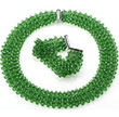 http://www.aypearl.com/wholesale-crystal-jewelry/wholesale-jewellery-T773.html