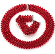 http://www.aypearl.com/wholesale-crystal-jewelry/wholesale-jewellery-T772.html