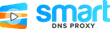Global Leader in Internet Security Develops New Proxy Service to...