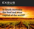 South Australia Could Be the New Food and Wine Capital of the World
