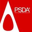 Call for Entries Open for Public Service Design Awards 2014