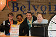 Belvoir Federal Hosts 5th Annual Family Fun Day