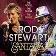Rod Stewart and Santana Announce 2014 Summer Tour |...