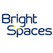 Bright Spaces Shines Its Green Light on a New Solar Concept