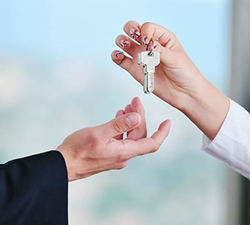 Twin Cities Homebuyer Activity Surpasses Predictions