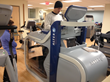 Alter G Your Broad Street Personal Record at West Norriton PTW