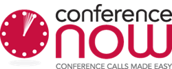 New Conferencenow Logo