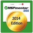 2014 MSPmentor 501