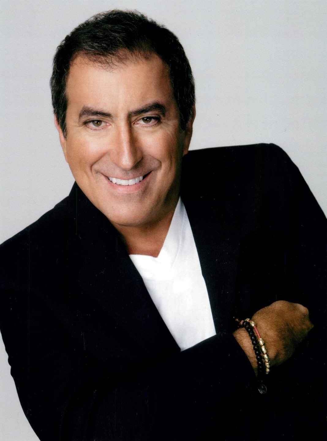 from Daniel kenny ortega gay