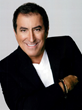 2014 Grand Marshal Kenny Ortega