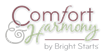 Comfort & Harmony, Brand of Kids II®, Introduces a Cozy...
