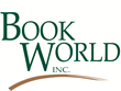 Book World Now Open in Mequon, WI