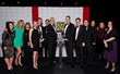 Vax Named As 'Outstanding' in 'The Sunday Times Top 100 Best Companies To Work For'
