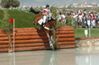 World Class Show Jumpers Pippa and William Funnell to Visit Castle...