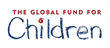 The Global Fund for Children finds and invests in innovative grassroots organizations serving the world's most vulnerable children.