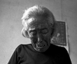 Former comfort woman interviewed in 2008