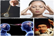The Revelation Effect Review | How To Read People's Thoughts Easily