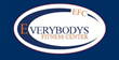 Everybodys Fitness Offering Total Body Transformation Opportunity