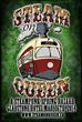 www.steamonqueen.ca