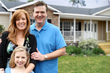 Clayton Homes Issues Checklist for Homebuyers