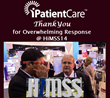 iPatientCare miGlass – a Wearable Patient-Centric App Using Google...