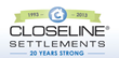 Closeline Settlements Announces Establishment of Advisory Board
