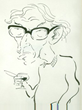 """After Hobsbawm: History in the 21st Century"" - a conference..."
