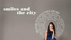 Smiles and the City - Sugar Fix Dental Loft
