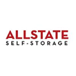 Allstateselfstorage.com Announces Innovative Wine Storage Solutions