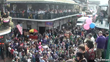 Travel to New Orleans for Mardi Gras with Live Webcam Views from...