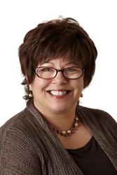 Karen Doskow