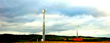 AW 50 Wind Turbines in the UK