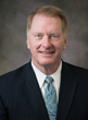 Dale Chandler Announced as Managing Broker of Rose & Womble Realty...