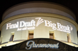 Final Draft, Inc. 15th Annual Big Break Screenwriting Contest Now Open...