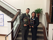 Athletic Trainers' Society of New Jersey (ATSNJ) Delivers Its...