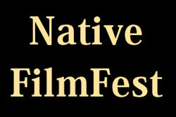 2014 Native Film Fest presented by the Agua Caliente Cultural Museum