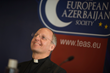 Landmark Caucasian religions conference highlights Azerbaijan's tolerance