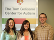 Springbrook's Tom Golisano Center for Autism to Present Research at...
