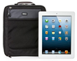 Think Tank Photo Releases Two New iPad® Carrying Bags for Tech...