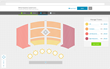 Eventbrite Reimagines Reserved Seating with First Mass Market...