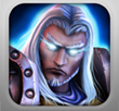 Forces Fight for Eternal Survival in SoulCraft  Game for Intel®...