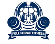 Logo from Full Force Fitness