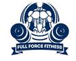 Logo from Full Force Fitness