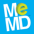 Telemedicine Company MeMD Expands Business Hours to Reflect Growth