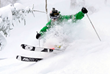 Ski Vermont Enjoyed Positive Presidents' Holiday Period Due to Well...