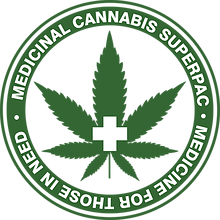 federal legalization of medicinal cannabis