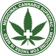 Former U.S. Marine Launches Medicinal Cannabis Super PAC